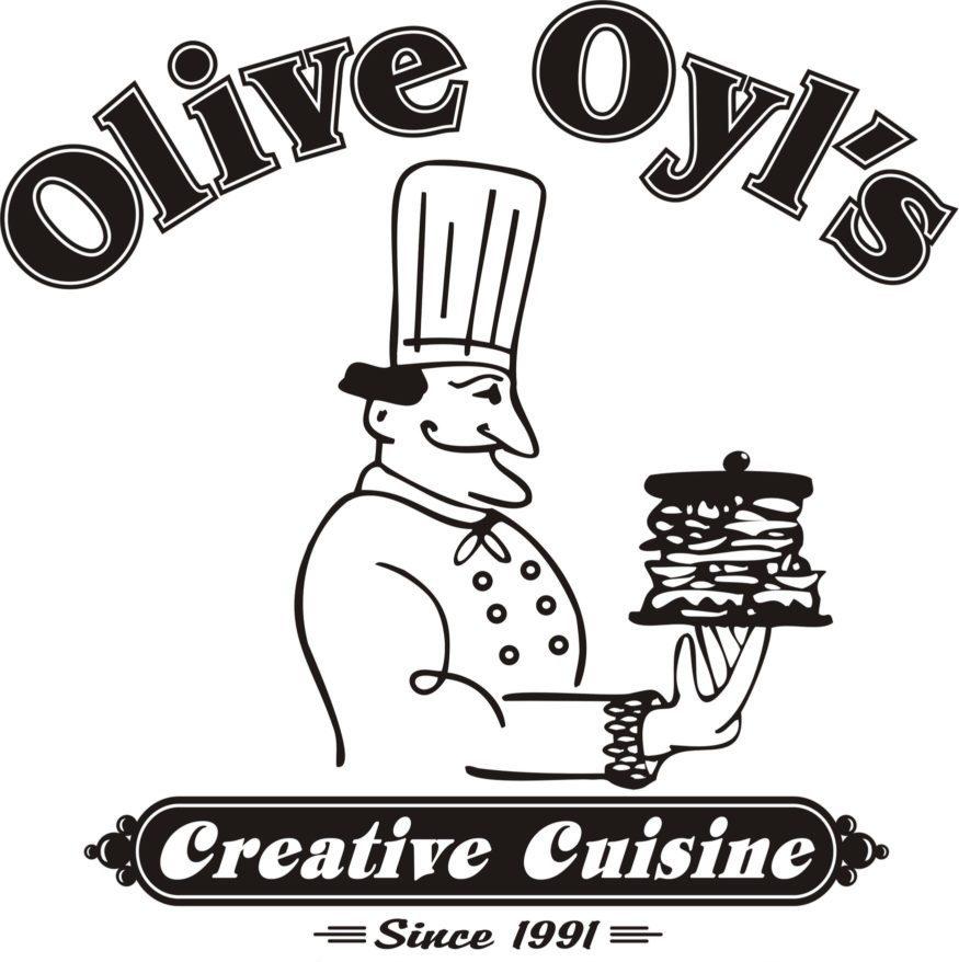 Olive Oyls